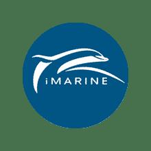 iMarine